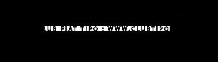 logo_tipo_pdf.png