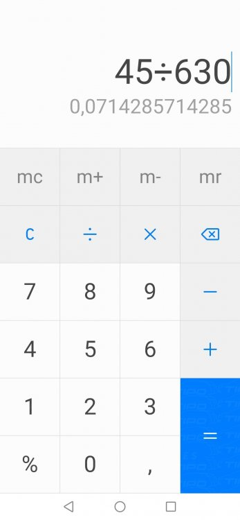 Screenshot_20200717_190708_com.android.calculator2.jpg