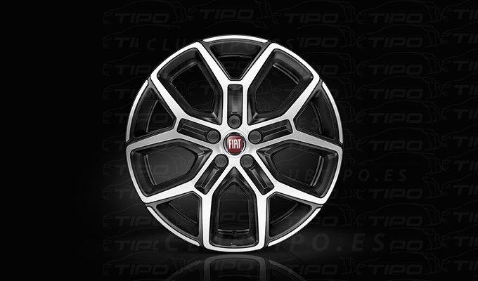 Fiat-Tipo-Cross-Trims-17-alloy-diamond-wheels-Desktop-big-680x400.jpg