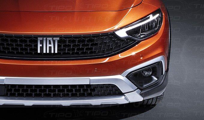 Fiat-Tipo-Cross-Trims-Ice-Matte-Details-Desktop-big-680x400.jpg