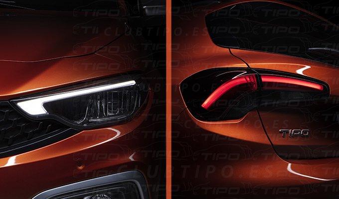 Fiat-Tipo-Cross-Trims-LED-front-rear-lights-Desktop-big-680x400.jpg