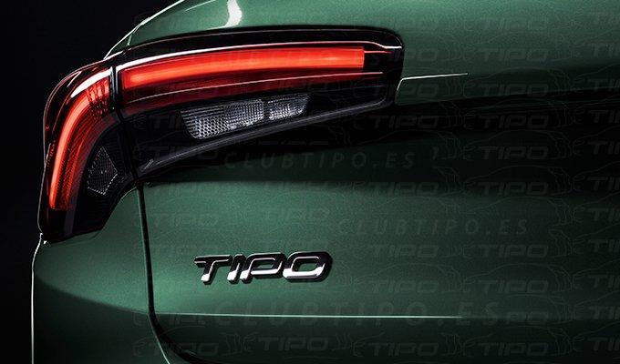 Fiat-Tipo-Gallery-Look-Led-Tail-Lamp-Desktop-680x400.jpg