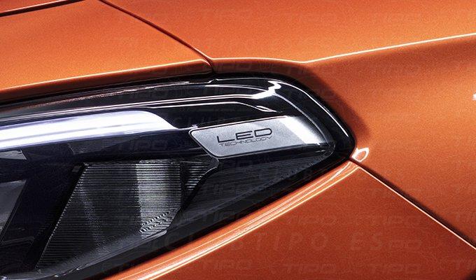 Fiat-Tipo-Gallery-Look-New-Led-Lights-Desktop-680x400.jpg