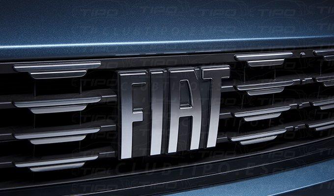 Fiat-Tipo-Gallery-Look-new-grill-new-logo-Desktop-680x400.jpg