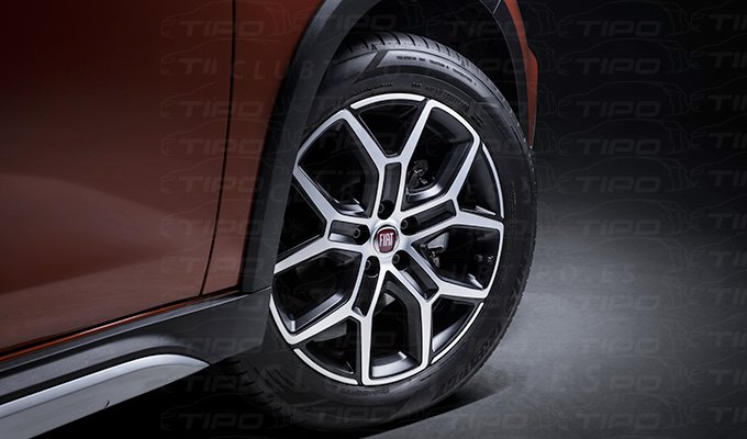 Fiat-Tipo-Gallery-Look-new-wheels-Desktop-680x400.jpg