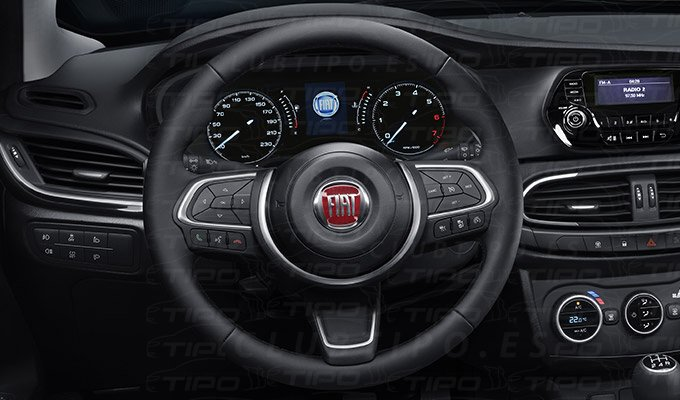 Fiat-Tipo-Tipo-Trims-chromed-wheel-Desktop-big-680x400.jpg