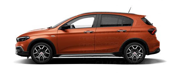 Fiat-Tipo-cross-hb_567x237.png